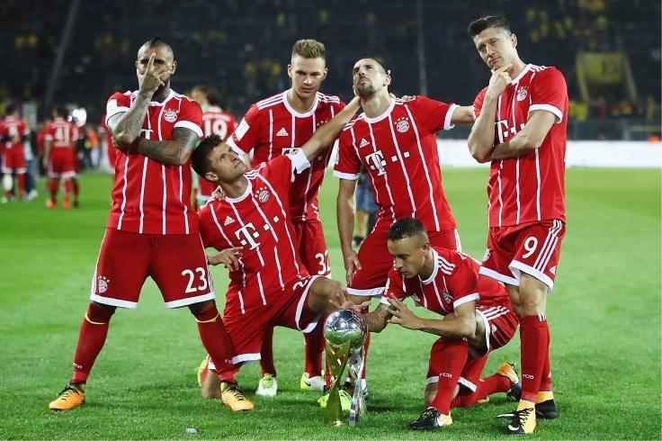 1 Bayern Munich-03