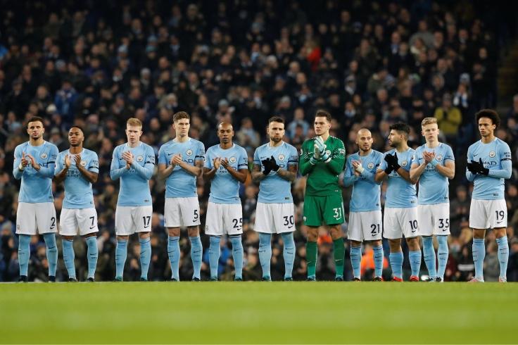 2 Manchester City FC-03