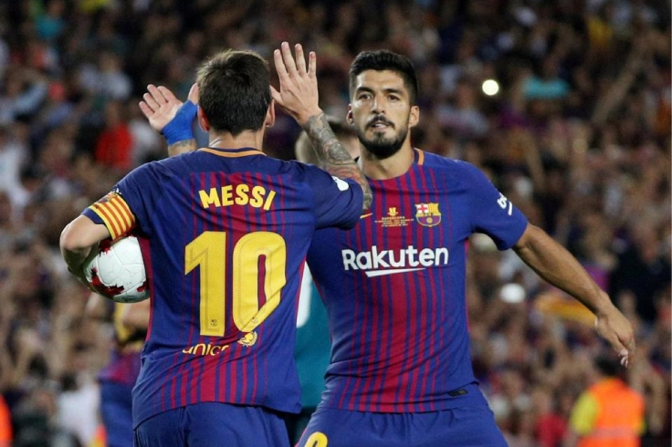 4 FC Barcelona-03