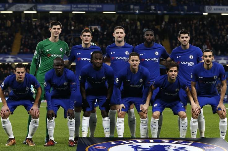 5 Chelsea-03