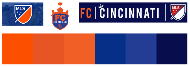 FCC MLS Colors-03